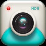 Ikona HDR HQ 5