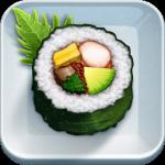ikona aplikácie na varenie 2