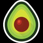 ikona aplikácie na varenie 3