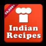ikona aplikácie na varenie 9