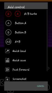 Môj OldBoy bezplatný emulátor GBC