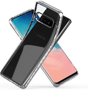 Zebra Galaxy Puzdro S10