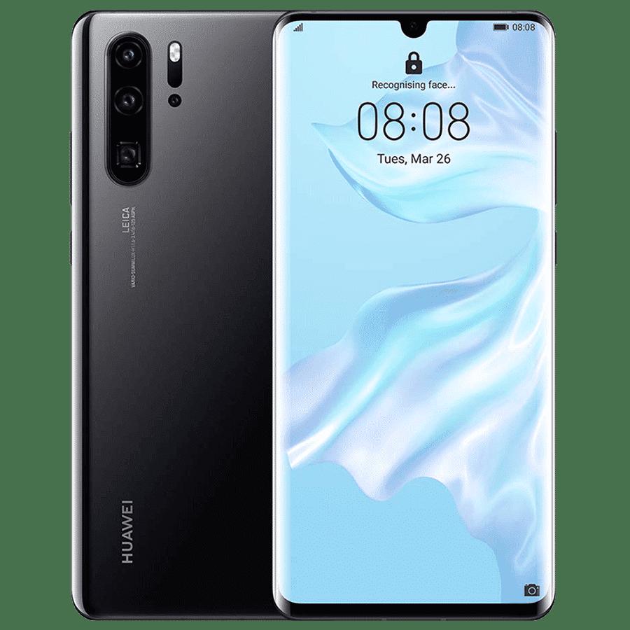 5 Najvýhodnejší telefón s Androidom v roku 2021- získajte viac za menej 3
