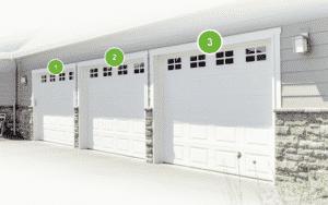 5 Najlepší inteligentný otvárač garážových brán ovládaný systémom Android v roku 2021 4