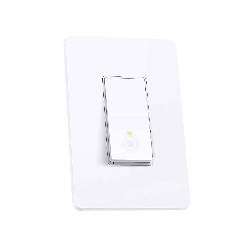 Inteligentné svetlo Kasa Switch