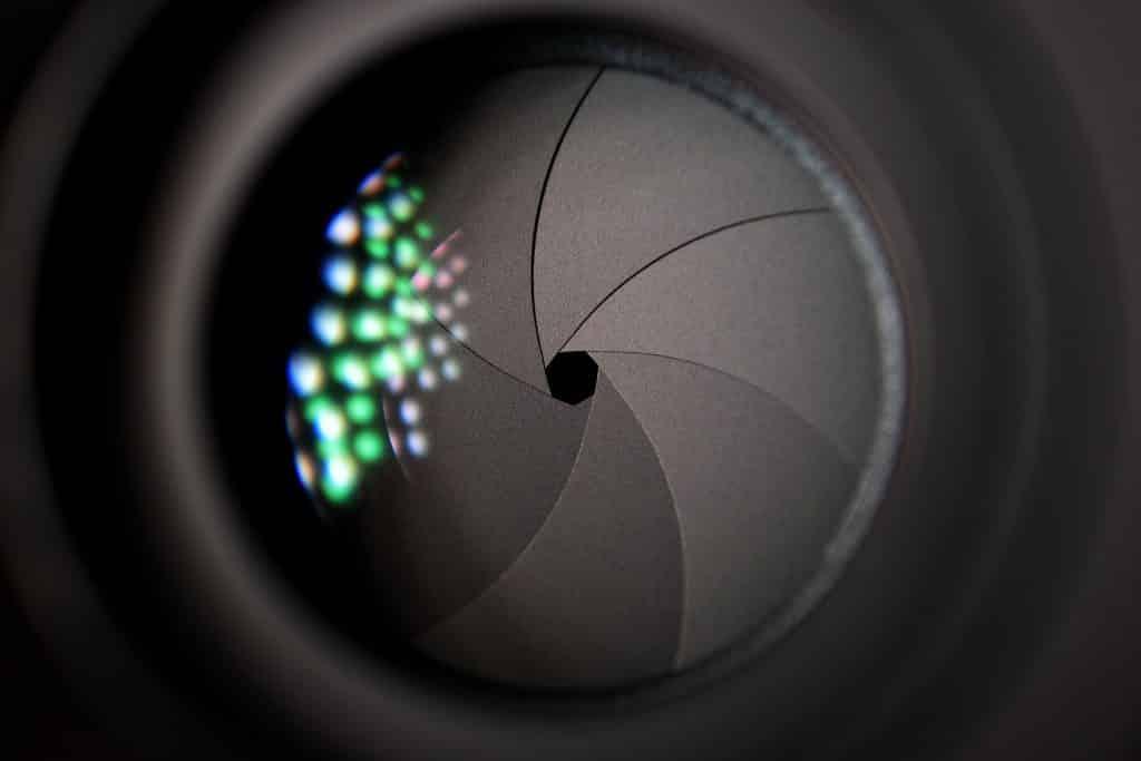 Samsung Galaxy Fotoaparát A71