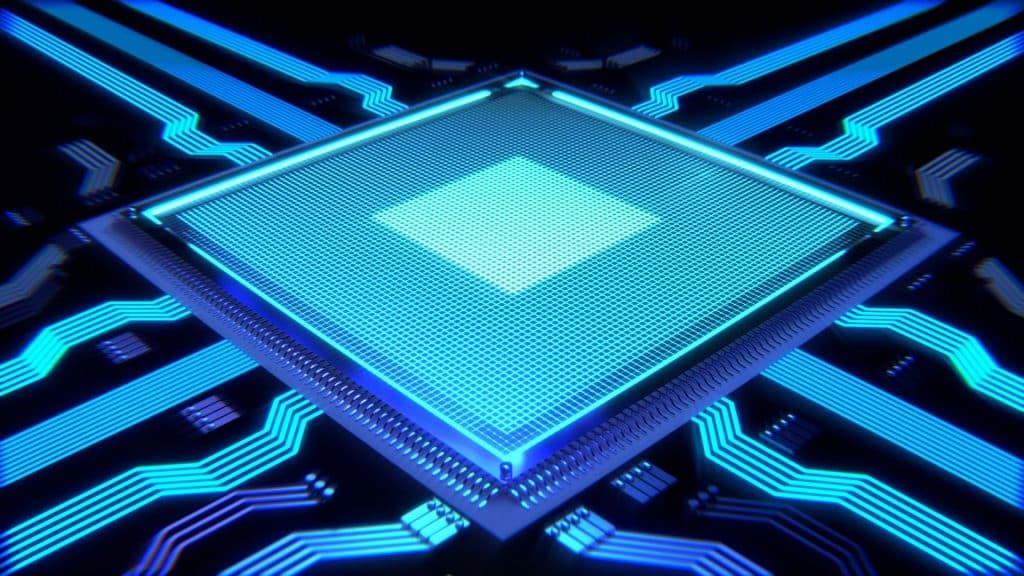 Samsung Galaxy A71 Výkonné procesory