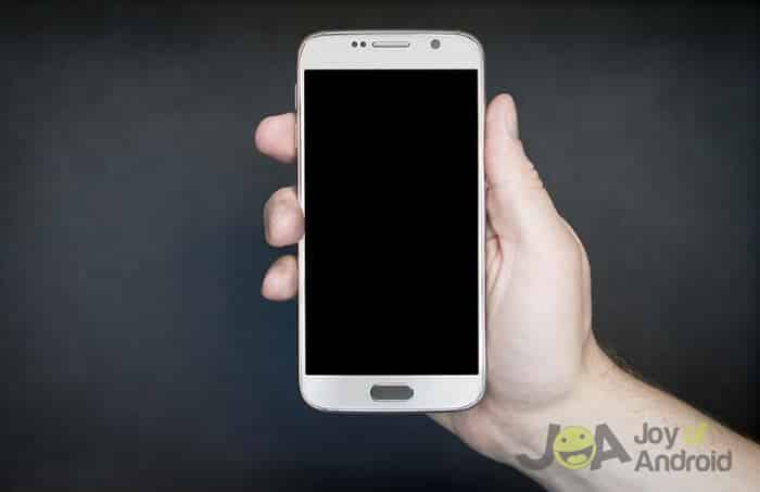 30+ spôsobov, ako vyriešiť problémy s mobilnou sieťou Android doma 3
