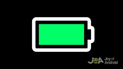 30+ spôsobov, ako vyriešiť problémy s mobilnou sieťou Android doma 5