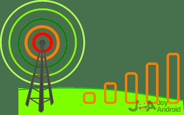 30+ spôsobov, ako vyriešiť problémy s mobilnou sieťou Android doma 7