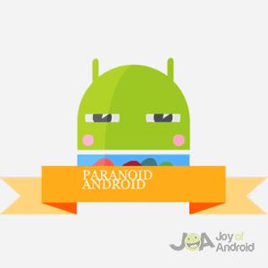 10 najlepších vlastných ROM pre Google Pixel XL (klady a zápory) 6