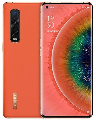 Najlepšia kamera pre smartfóny - Google Pixel 4 XL