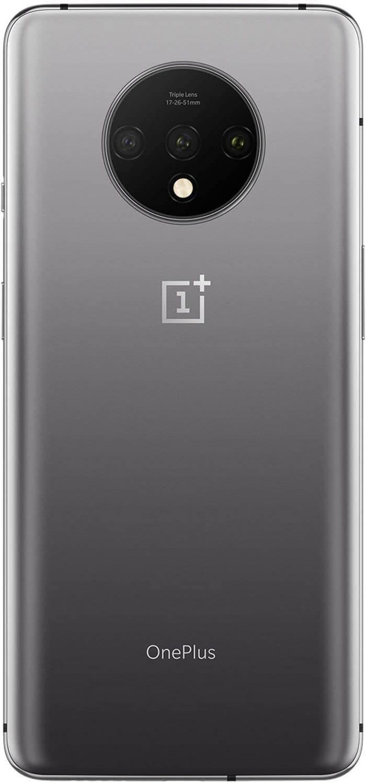 Hľadáte najlepšie dual sim telefóny s Androidom?  Pozrite sa na OnePlus 7T!