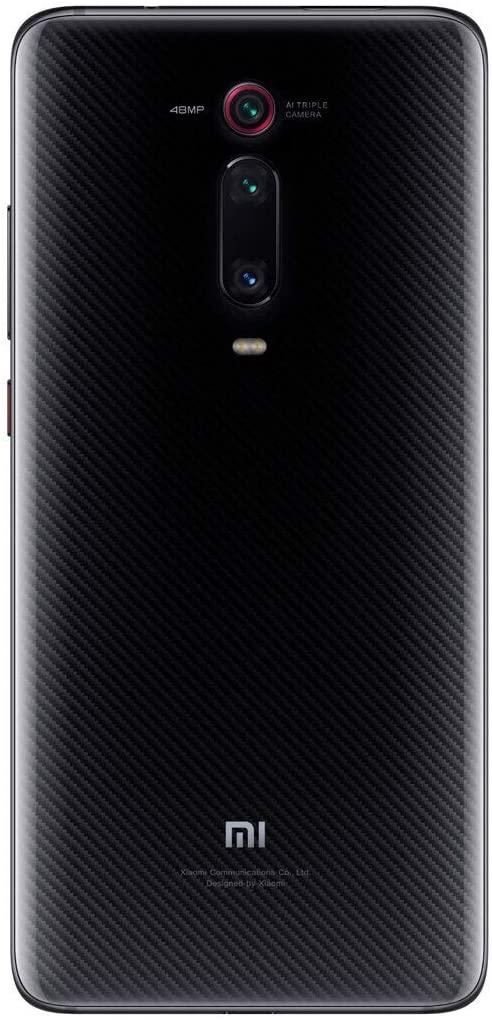 Hľadáte najlepšie dual sim telefóny s Androidom?  Vyskúšajte Xiaomi Mi 9