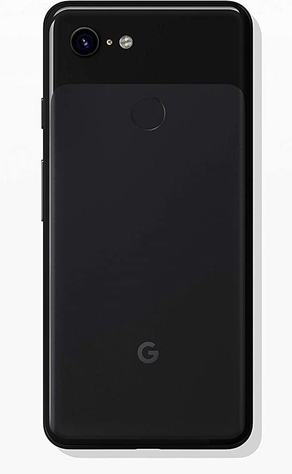 google-pixel-stand-compatible-pixel3-back-edit