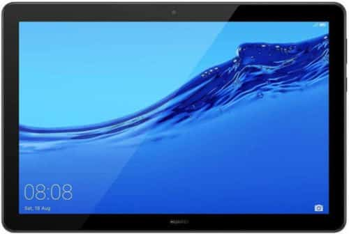 6 Tablety Android do 200 dolárov: najlepšie rozpočtové tablety 2
