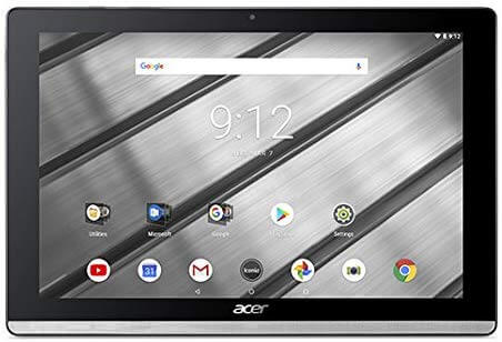 acer-iconia-one-10-android-tablet-pod-200