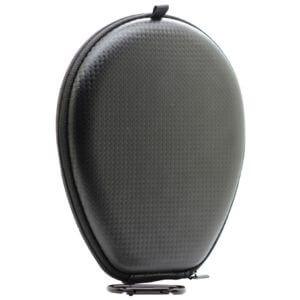 Pevné puzdro pre bezdrôtové Bluetooth slúchadlá do uší Skullcandy