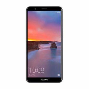 Smartfón Huawei Mate SE