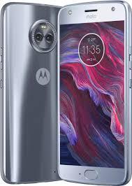 Smartfón Moto X