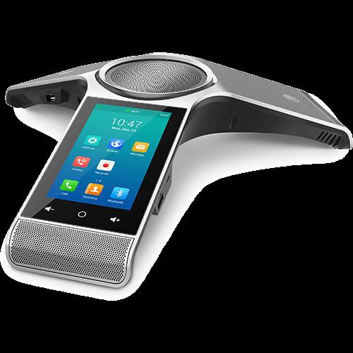 Konferenčný IP telefón Yealink CP960-WirelessMic