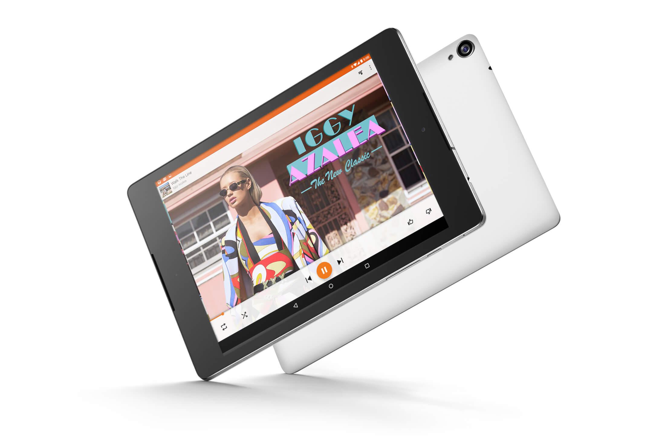 htc-nexus-9-google-tablet-2014-android-4g-lte-najlepší-tablet