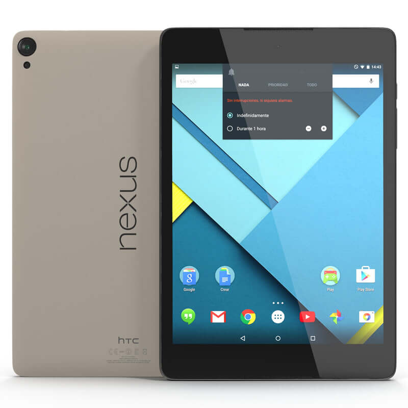 htc-nexus-9-google-tablet-2014-android-best-4g-tablet-lte