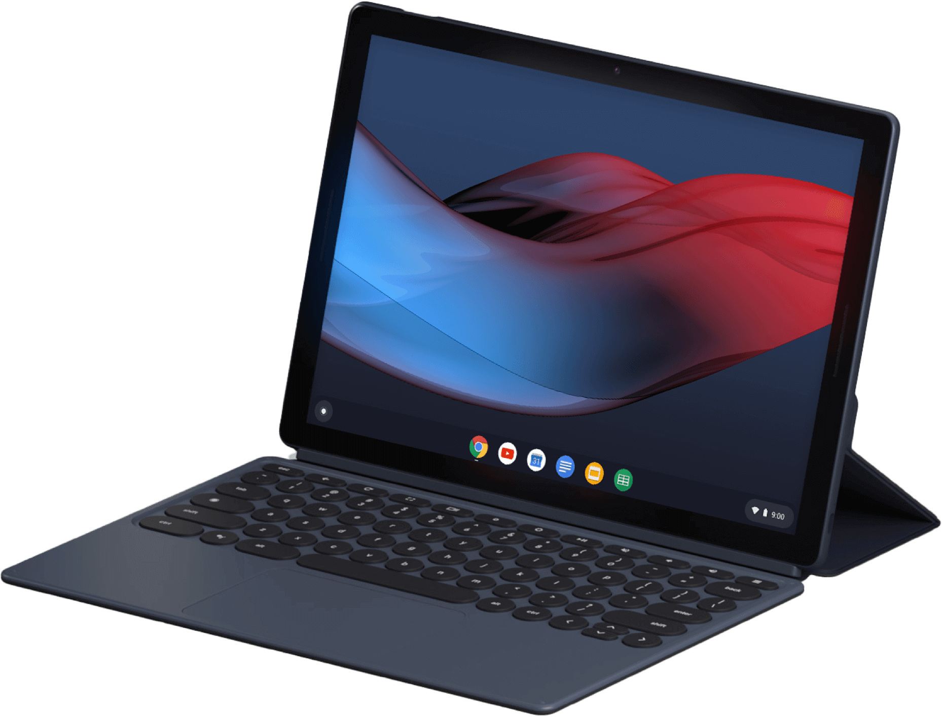 google-pixel-slate-best-4g-lte-tablet-2
