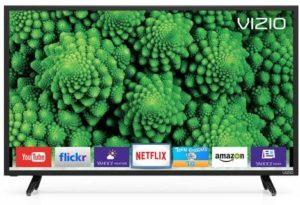 best-vizio-smart-tv-32inch