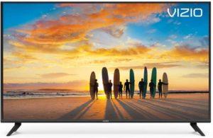 best-vizio-smart-tv-50 palcov