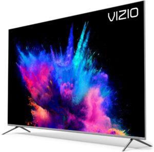 best-vizio-smart-tv-65inch