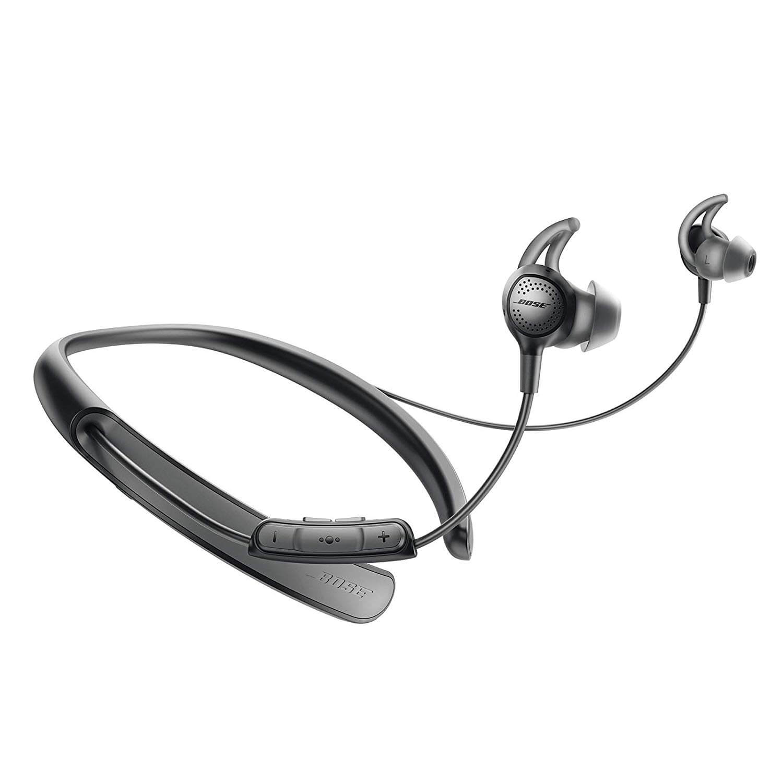 best-neckband-bluetooth-headsety-bose-quietcontrol-30-wireless-stereo