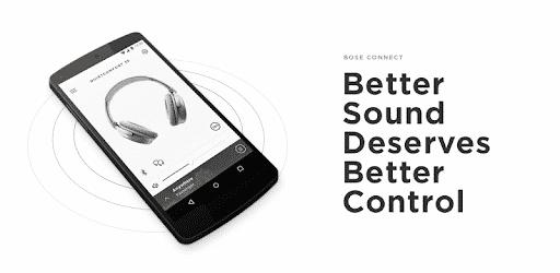 9 Najlepšie náhlavné súpravy Bluetooth na kúpu 2