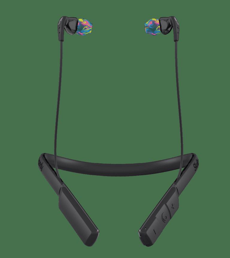metóda best-neckband-headphone-earphone-wireless-bluetooth-skullcandy-metóda