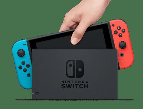 nintendo-switch-dar-pre-tech-geekov