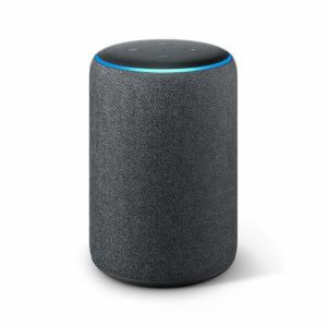 Echo Plus 2. gen