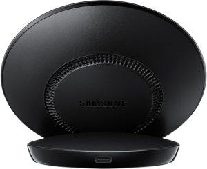 pixel-stand-alternatives-samsung-wireless2