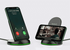 pixel-stand-alternatives-yootech-wireless2