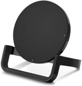 pixel-stand-alternatives-belkin-wireless