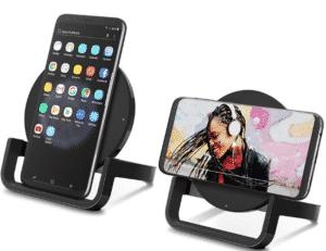 pixel-stand-alternatives-belking-wireless2