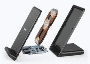 pixel-stand-alternatives-anker-wireless2