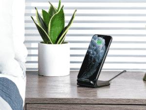 pixel-stand-alternatives-elleyse-wireless2