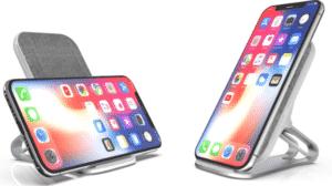 pixel-stand-alternatives-raigen-wireless2