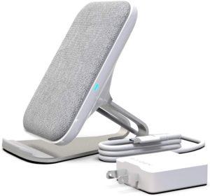 pixel-stand-alternatives-raigen-wireless