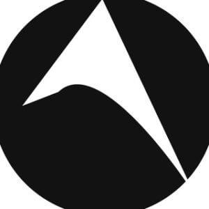 najlepšie vlastné pamäte ROM logo ArrowOS