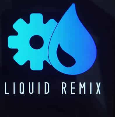 najlepšie vlastné ROMy LiquidRemix