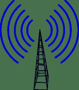 Recenzie na zosilňovač signálu mobilného telefónu: Čo potrebujete vedieť 2