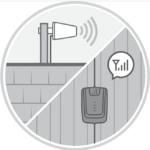 Recenzie na zosilňovač signálu mobilného telefónu: Čo potrebujete vedieť 7