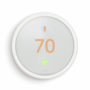 4 Skvelé inteligentné domáce termostaty pre Android 6