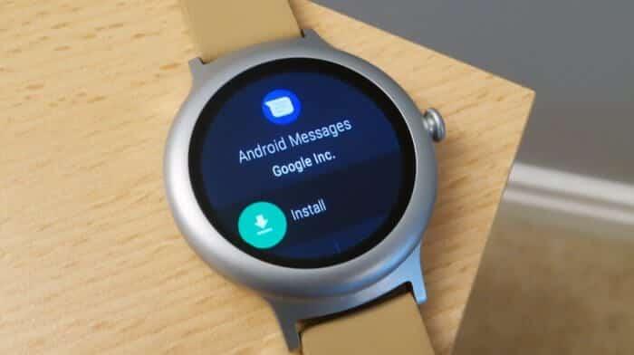 Kompletný sprievodca výberom najlepších hodiniek LG pre Android